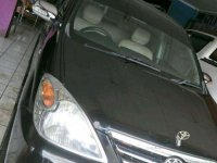 Jual Toyota Avanza 2006 Manual
