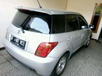 Jual Toyota IST 2004 Automatic