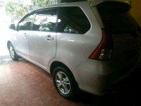 Toyota Avanza 2012 dijual cepat