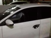 Jual Toyota Yaris 2014 Automatic
