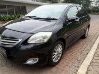 Jual Toyota Vios 2011 harga baik