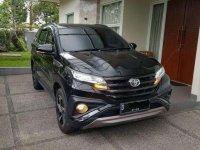 Toyota Rush 2018 dijual cepat