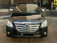 Jual Toyota Kijang 2015 harga baik