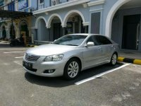 Jual Toyota Camry 2007 Automatic