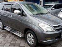 Jual Toyota Kijang 2006, KM Rendah