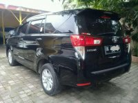 Jual Toyota Kijang 2.4 harga baik
