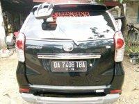 Jual Toyota Avanza 2011, KM Rendah