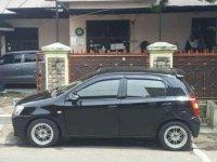 Jual Toyota Etios Valco 2015 harga baik