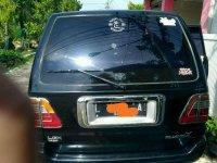 Jual Toyota Kijang 2007 harga baik