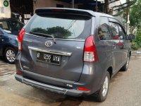 Jual Toyota Avanza 2014 harga baik