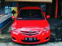 Jual Toyota Limo 2010, KM Rendah