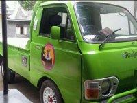 Jual Toyota Kijang Pick Up 1983 harga baik