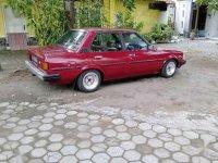 Jual Toyota Corolla 1982 harga baik