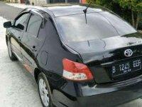 Jual Toyota Vios 2011 Manual