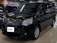 Jual Toyota NAV1 2015 Automatic