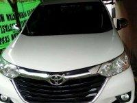 Jual Toyota Avanza G harga baik