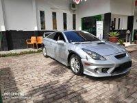 Butuh uang jual cepat Toyota Celica 2003