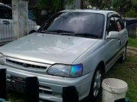 Toyota Starlet 1995 dijual cepat