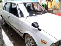 Jual Toyota Corona 2000 Manual