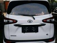 Jual Toyota Sienta 2018 Automatic
