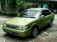 Jual Toyota Soluna XLi harga baik