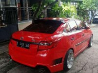 Jual Toyota Limo 2013 Manual