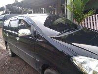 Butuh uang jual cepat Toyota Kijang 2011