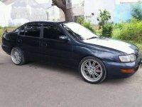 Jual Toyota Corona 1993, KM Rendah
