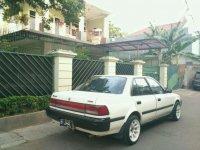 Jual Toyota Corona 1992 Manual