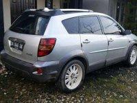 Toyota Voltz  dijual cepat