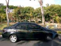 Jual Toyota Limo 2005 Manual