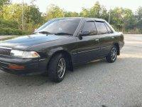 Jual Toyota Corona  harga baik