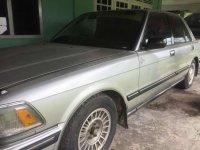 Jual Toyota Crown 1991 harga baik