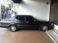 Jual Toyota Crown 1994 Automatic