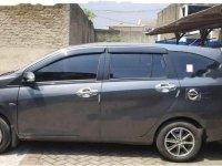 Toyota Calya 1.2 Automatic dijual cepat