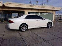 Toyota Crown 2010 dijual cepat