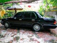 Jual Toyota Crown 1996 harga baik