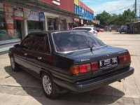 Butuh uang jual cepat Toyota Corona 1987