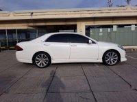 Jual Toyota Crown 2010 harga baik