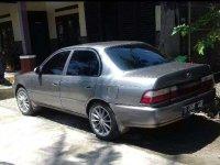 Toyota Corolla 1994 dijual cepat