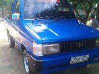 Jual Toyota Kijang 1992, KM Rendah