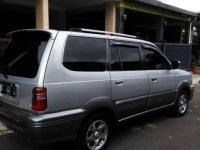 Jual Toyota Kijang 2002 Automatic