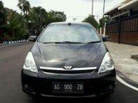 Jual Toyota Wish 2003, KM Rendah