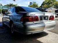 Jual Toyota Avalon 2001 harga baik