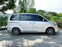 Jual Toyota Voxy 2003 Automatic