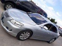 Jual Toyota Camry 2007, KM Rendah