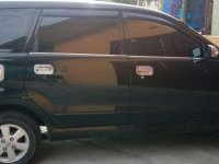 Butuh uang jual cepat Toyota Avanza 2010