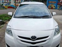 Jual Toyota Limo 2012 Manual