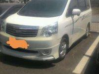 Jual Toyota NAV1 V harga baik