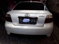 Butuh uang jual cepat Toyota Vios 2006